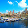Malta — Stock Photo #1050010