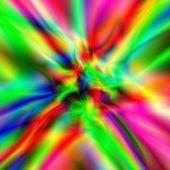 Multi-coloured background — Stock Photo