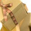 Royalty-Free Stock Photo: Cardboard boxes