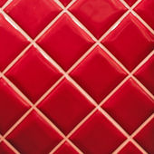 Interior design tiles — Stock Photo
