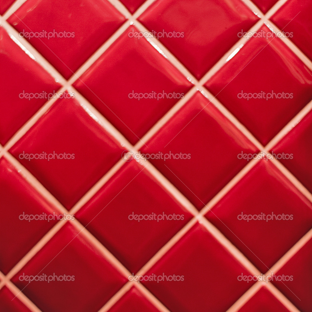 Interior design tiles — Stock Photo © Maria Gerasimenko #