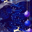 Winter magic4 - 