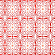 Vector de stock : Carpet3