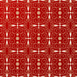 Vector de stock : Carpet2