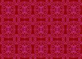 Raspberry tunes — Stock Vector