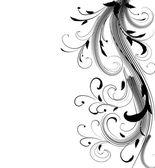 Patterns3 abstracto — Vector de stock