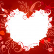 Vector de stock : HEART3