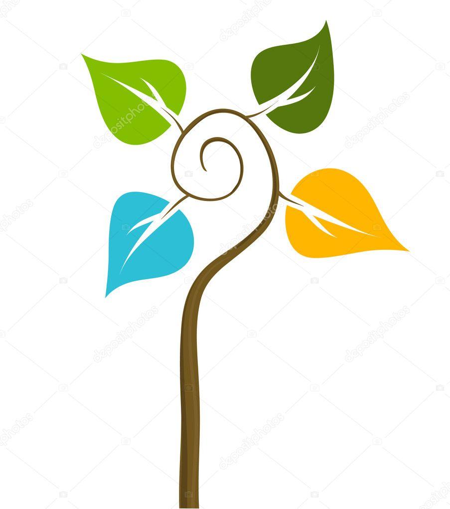seneca 4 seasons symbols facebook chat