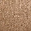 Linen canvas for painting — Foto de stock #2258865
