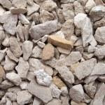 Stone backgrounds — Stock Photo