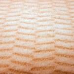 Pastry cookie — Stock Photo
