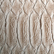 Royalty-Free Stock Photo: Leather pattern
