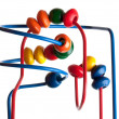 Bead toy — Stock Photo #1306630