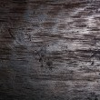 Royalty-Free Stock Photo: Steel background
