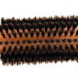hair comb — Stock Photo