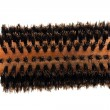 Stock Photo: Hair comb