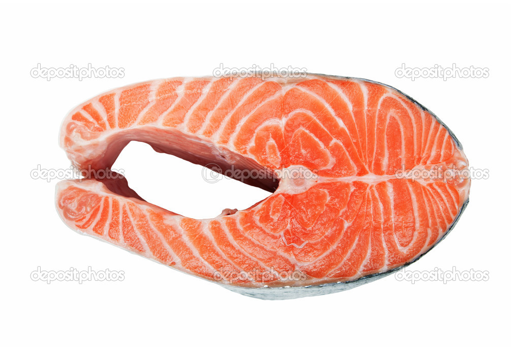 Beyond Salmon Parasites in Fish Part 2  Anisakis and