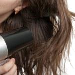 Women hair — Stock Photo #2591920