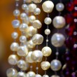 Beads - Stock Photo