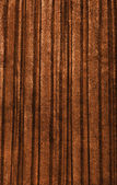 Brown leather texture — Fotografia Stock