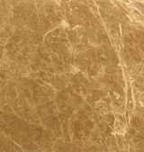 High quality marble texture. Imperador L — Stock Photo