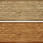 Wooden texture — Stock Vector #1084503