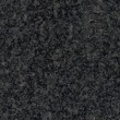 Royalty-Free Stock Photo: Black marble texture