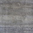 Concrete background - Stock Photo