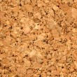 Royalty-Free Stock Photo: Cork texture