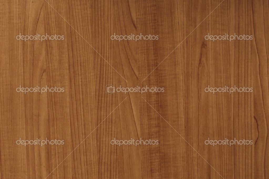Wood texture image backgroud fine detail — Stock Photo #1063576