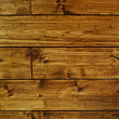 Grunge wood texture — Stock Photo #1079550