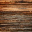 Wood old texture — Stock Photo