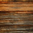 Grunge aces wood texture — Stock Photo