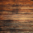 Wood grunge background — Stock Photo