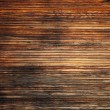 Wood grunge background — Stock Photo #2327638