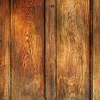 Royalty-Free Stock Photo: Wood frame background