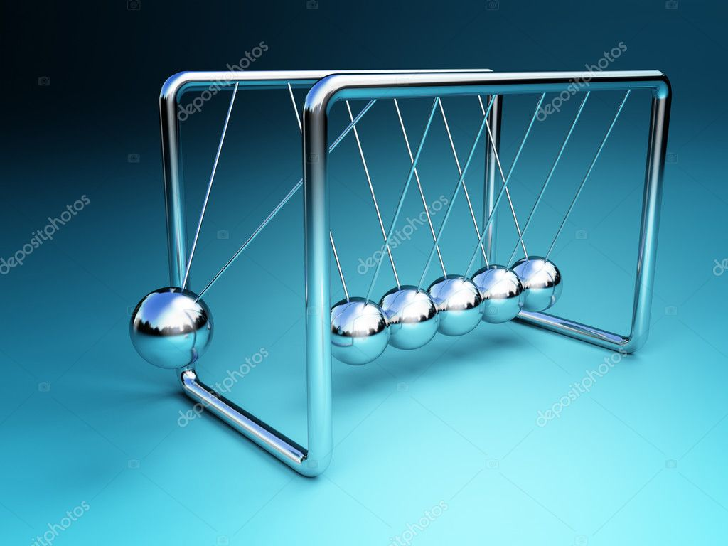 simple pendulum essay Is gravity always 98m/s2 introduction: a simple pendulum consists of a mass m swinging back and forth along a circular arc at the end of a string of negligible mass.
