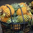 Постер, плакат: Pineapples for Sale
