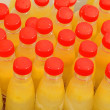 Royalty-Free Stock Photo: Bottles with Juice