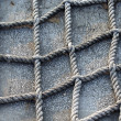 Rope Pattern — Stock Photo