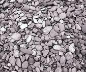 Pebble Background — Foto Stock