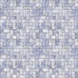 Royalty-Free Stock Photo: Marble pavers or tiles
