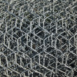 Wire mesh — Stock Photo #1197258