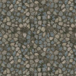 Royalty-Free Stock Photo: Stone pavers