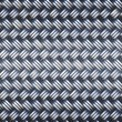 Woven metal — Stock Photo
