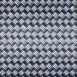 Woven metal — Stock Photo #1197430