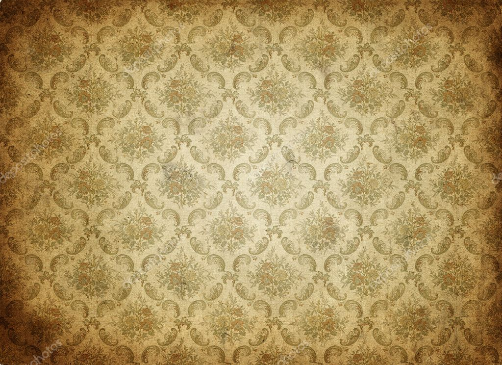 old wallpaper background stock photo clearviewstock