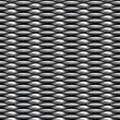 Royalty-Free Stock Photo: Chain link mesh