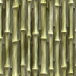 Bamboo wood background — Zdjęcie stockowe