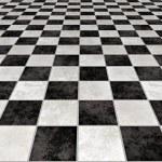 Marble tiles — Stock Photo #1214177